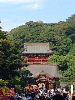 20150919鶴岡八幡宮.jpg